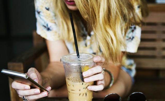 10 лесни навика, с които ще заживеете по-здравословно