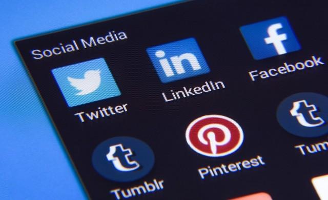 Pinterest планира IPO през 2019 г.
