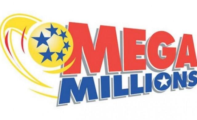 Един билет спечели 522 млн. долара джакпот от щатската лотария