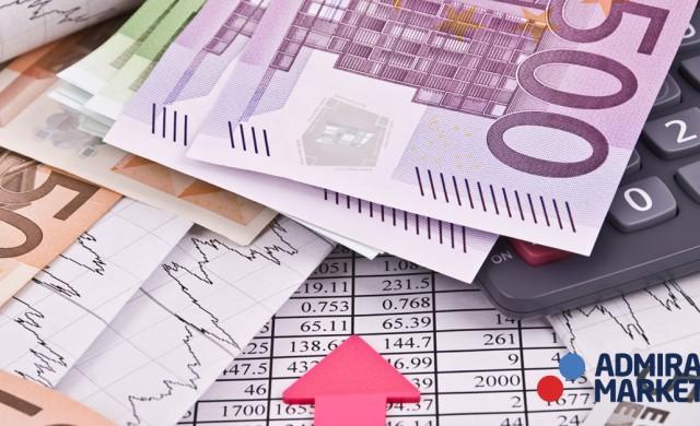 Какво да очакваме от валутната двойка евро/долар?