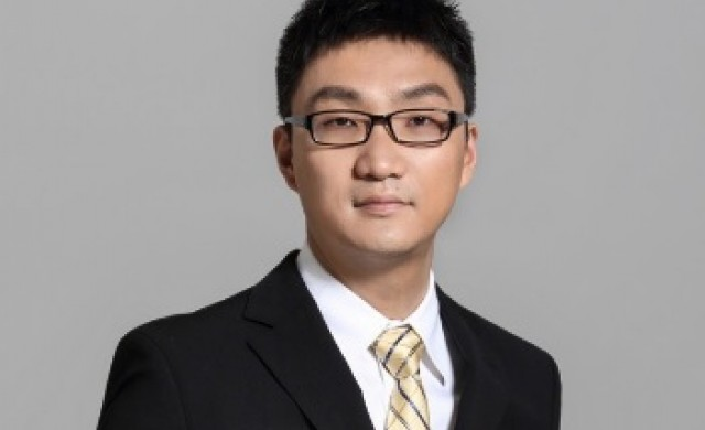 IPO на китайска компания за онлайн търговия създаде нов милиардер