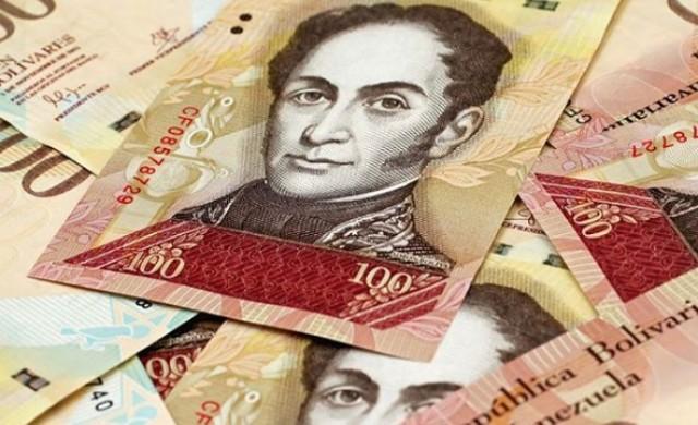 Венецуела маха 5 нули от боливара, обвързва го с криптовалута