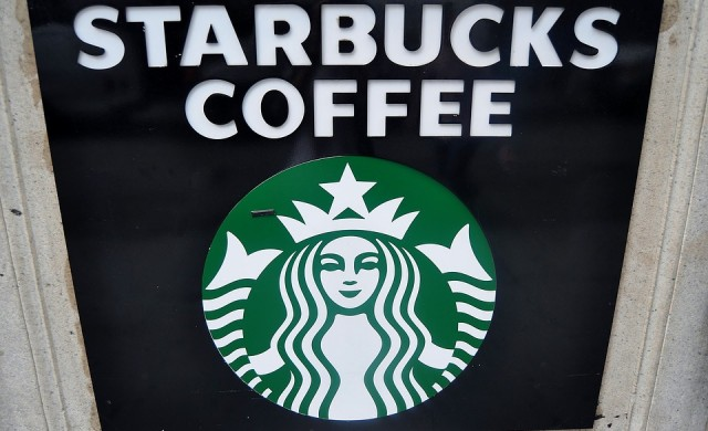 Starbucks ще доставя кафе в Китай в партньорство с Alibaba