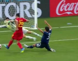 Защо азиатците не ги бива във футбола?