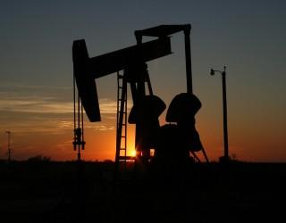 Тексас става третата най-голяма петролна сила в света