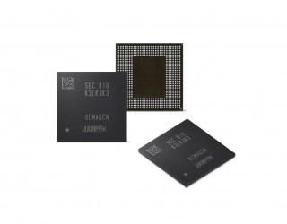 Новите чипове на Samsung ще направят смартфоните по-бързи