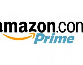 Amazon продаде 100 млн. продукта за 36 часа