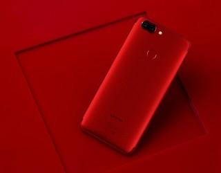 Топ 5 китайски смартфона до 200 долара