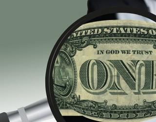 Доларът и акциите поевтиняват след изказване на Тръмп