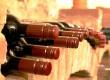 Вложение в бутилка: Скъпите вина се превръщат в инвестиционен хит