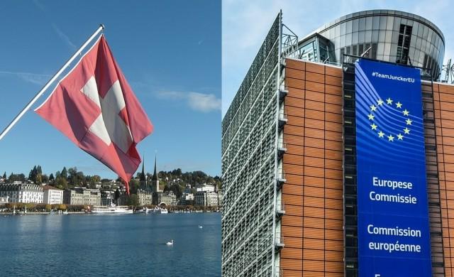 Събитието, което може да разтърси финансовите пазари в Европа