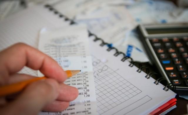 Как да спестяваме, когато живеем от заплата до заплата?