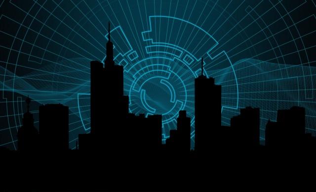 Proptech: Технологичната революция завладя и недвижимите имоти