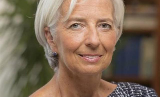 Какво да очакваме от паричната политика на Кристин Лагард?