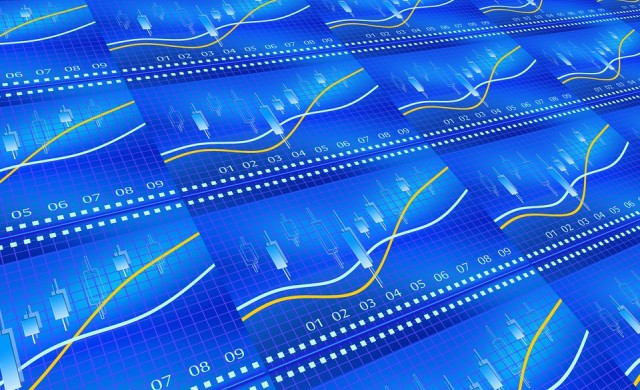 Очакванията за понижаване на лихвите оскъпиха акциите