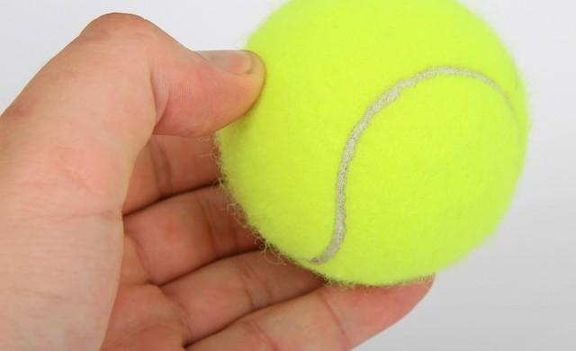 Уимбълдън глоби тенисист с всичките пари, заработени от него