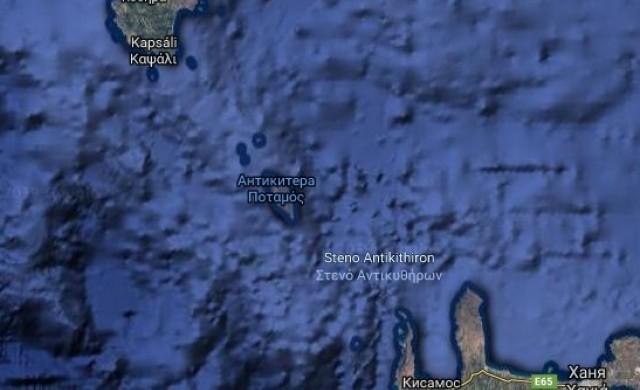 Гръцки остров си търси нови обитатели, дава 500 евро, земя и къща