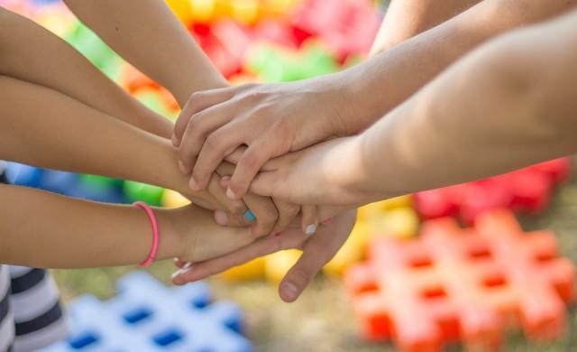 Над 120 ученици от 18 страни идват на летен лагер в АУБ