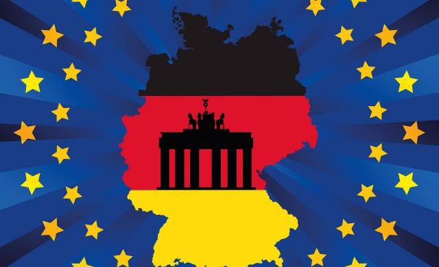 Има ли нещо положително в забавянето на германската икономика?