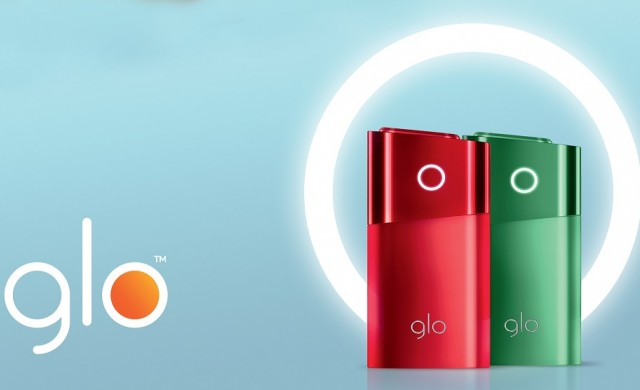 Новото glo™ серия 2 мини – вече и в България