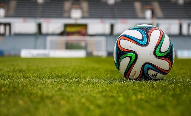 Alipay инвестира 145 млн. долара в китайския женски футбол