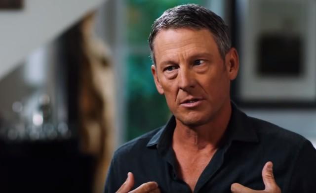Инвестиционният фонд на Ланс Армстронг набира 75 млн. долара