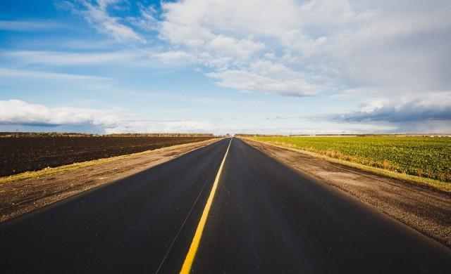 Промени в движението по пътя за Калотина