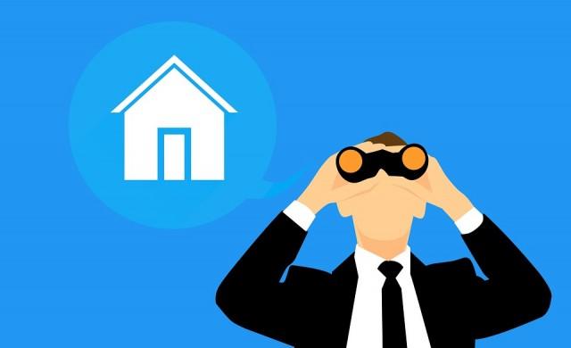 Какви имоти търсят българите?