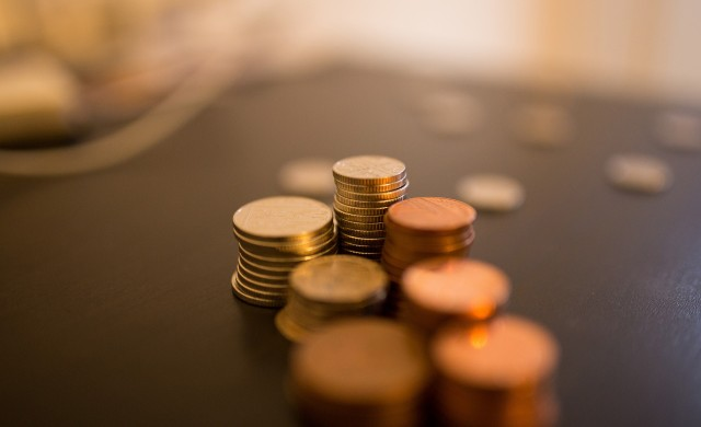 Оборотът през RINGS за първото полугодие е 516 млрд. лв.