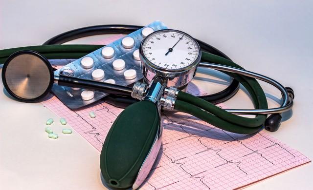 Правителството представя нов здравноосигурителен модел