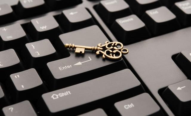 Кои са най-станните домейни, регистрирани у нас напоследък?