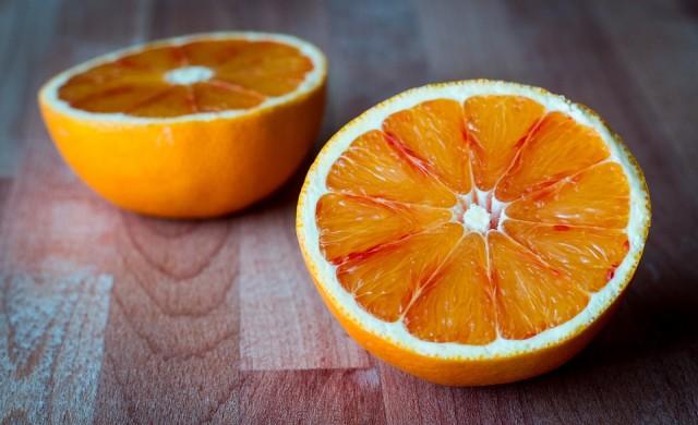 10 нискокалорични храни, когато ви гони глад