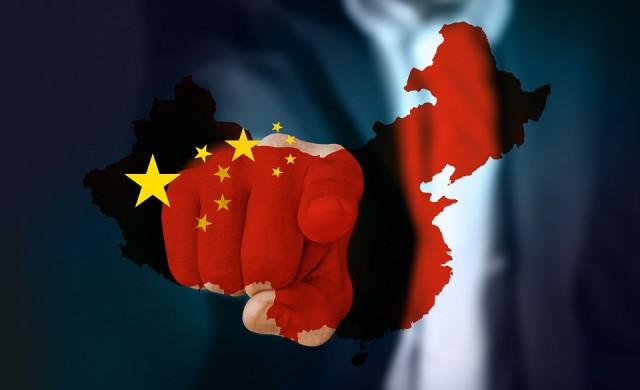 Световната икономика става все по-зависима от Китай