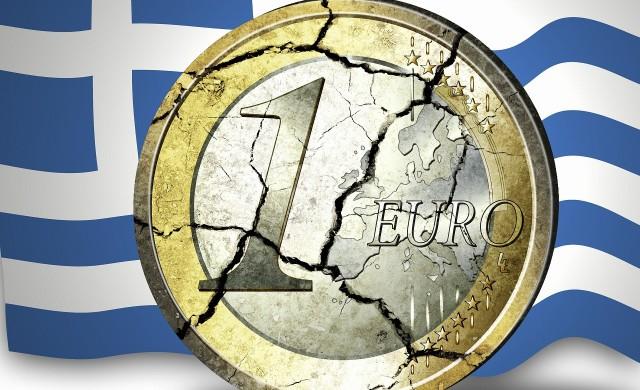 Гърция пласира 7-годишни облигации за 2,5 млрд. евро