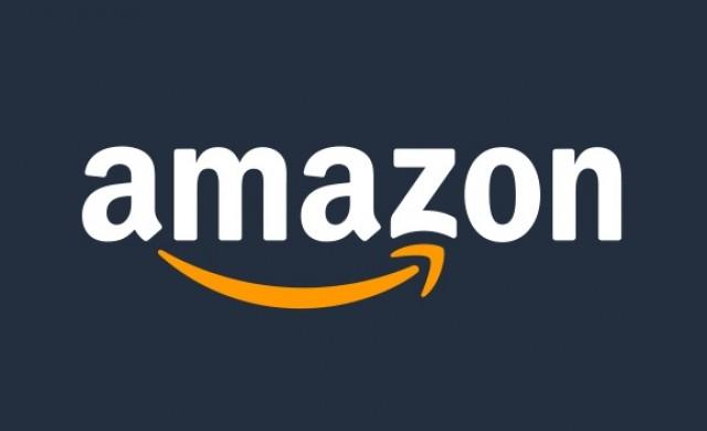ЕС разследва как Amazon използва личните данни на търговците