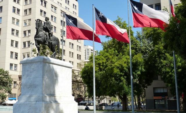 Чили и нейното бяло злато: Историята на един провален мегапроект