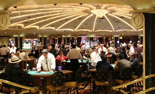 9 скандала, които разтърсиха хазартната индустрия през годините