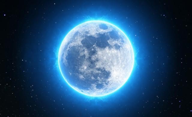 Преди 50 години човек каца за първи път на Луната