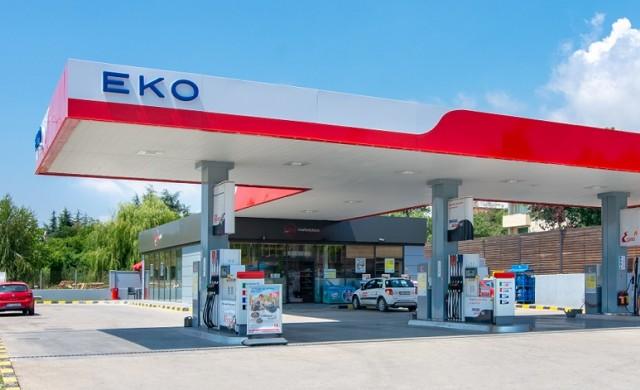 Ще изчезнат ли бензиностанциите в бъдеще?