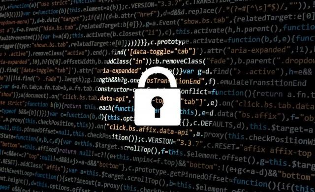 НАП ще бъде санкционирана заради теча на личните данни
