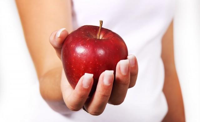 Как мозъкът ни реагира на строгите диети?
