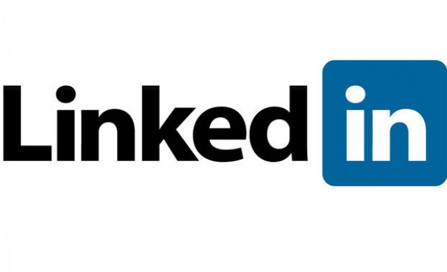 Инфлуенсърите в интернет минават на LinkedIn и Pinterest