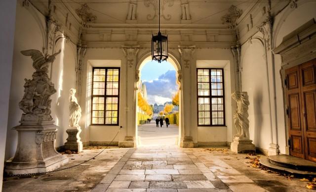 Нов музей отваря врати в София