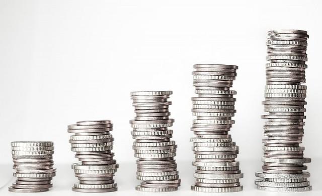 Министерството на финансите преотвори емисия 20-годишни ДЦК