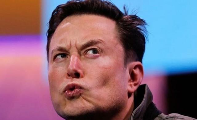Tesla продължава да губи пари, въпреки рекордните продажби