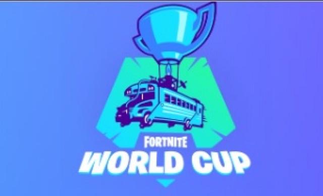 30 млн. долара награден фонд на световното първенство по Fortnite
