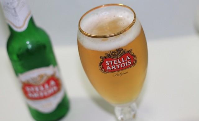 Добра новина за краля на бирите – хората пият повече
