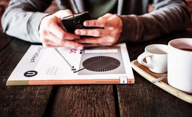 НАП прави справки за изтеклите лични данни по телефона
