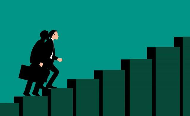 Защо щастието на служителите е важно за бизнеса?
