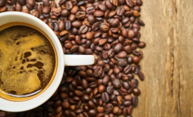 Сподели кафето си с растенията у дома